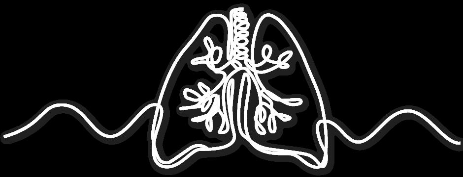 חודש המודעות לסרטן ריאה